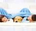 Jak zdrowo spać