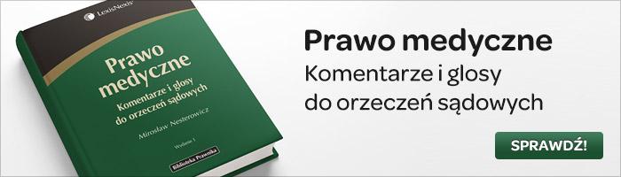 LN_Banner_Prawo_medyczne_Ideo_A