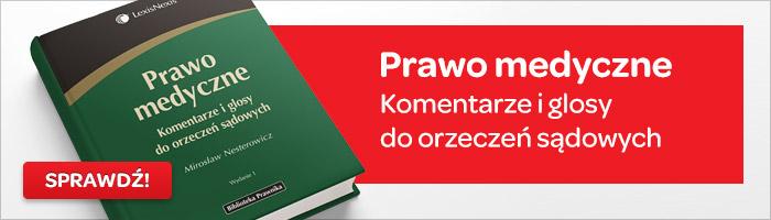 LN_Banner_Prawo_medyczne_Ideo_B