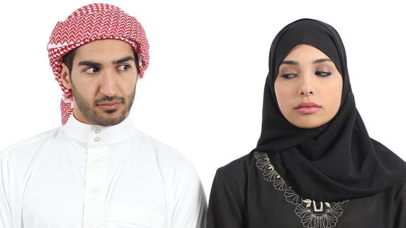 Seks oralny nie jest zakazany w Islamie, gdyż nie ma bezspornego poparcia ze strony Koranu bądź Sunny.