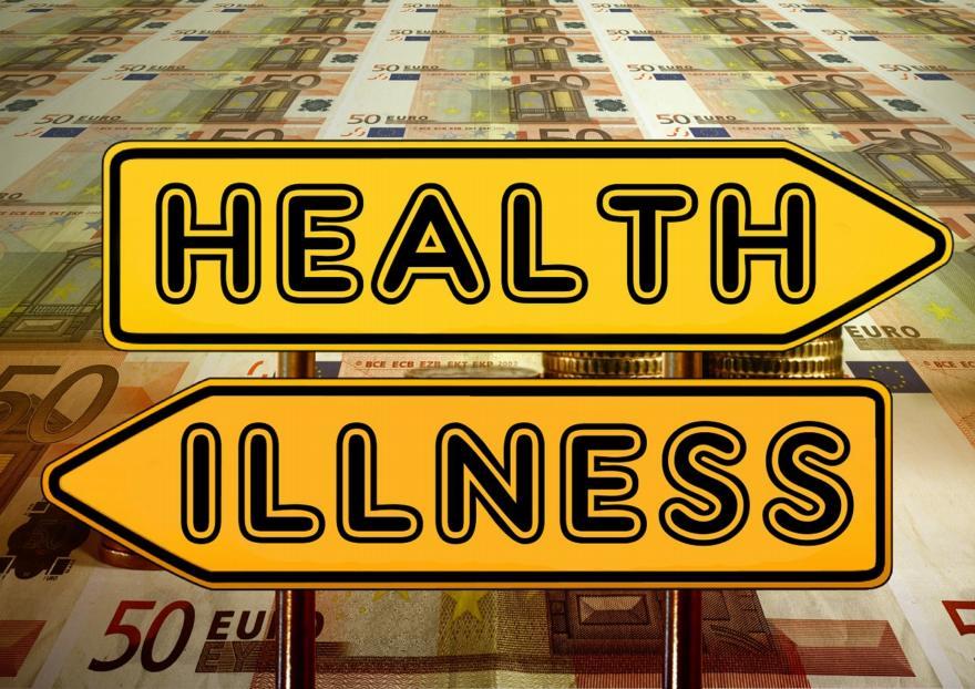 Lekarstwa stanowią specyficzny rodzaj produktu, który kierowany jest do wiadomości publicznej.