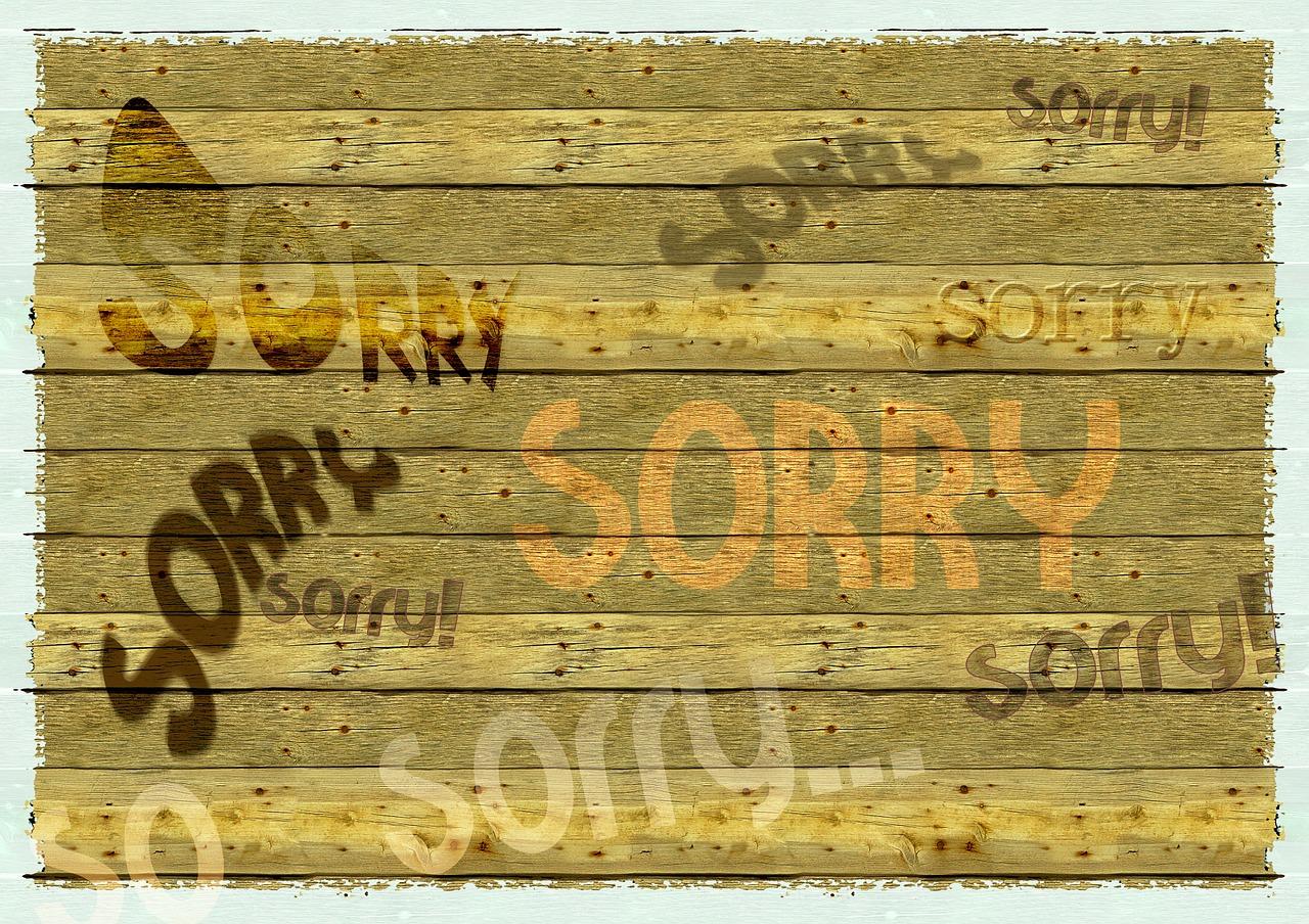 Można powiedzieć, że przebaczanie dosłownie leczy serce