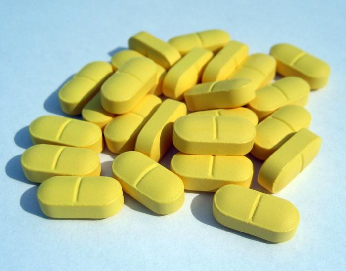 Leczenia farmakologicznego zaburzeń zachowania nie jest efektywne