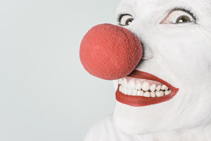Drugą formą schizofrenii tego typu jest tzw. podniecenie katatoniczne