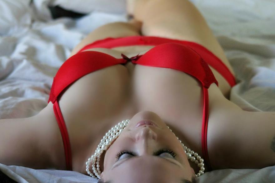 Powodem krwawienia po stosunku może być zbyt duża suchość pochwy