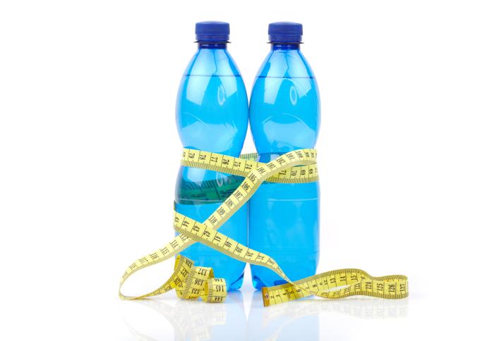 Anoreksja najczęściej diagnozowana jest w okresie dorastania, przed 20 rokiem życia