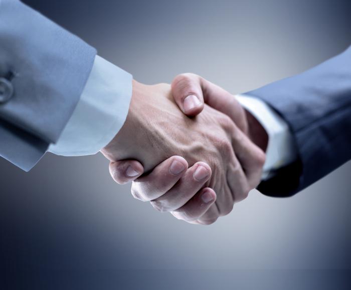 Przed podjęciem terapii należy zawrzeć tzw. kontrakt