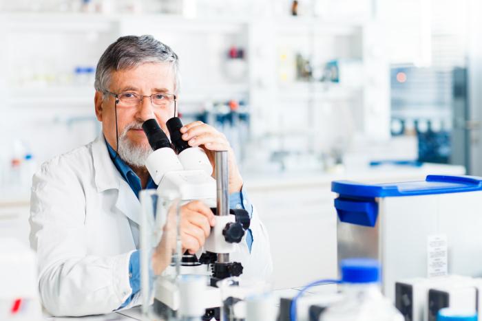 W przypadku diagnozy rotawirusów z grupy A wykonuje się także test immunoenzymatyczny