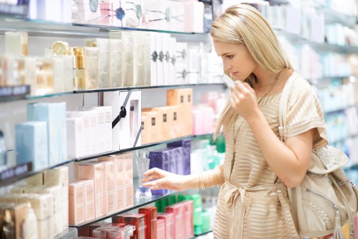 Podstawą w dermatologicznej pielęgnacji suchej skóry jest zregenerowanie uszkodzonej bariery naskórkowej