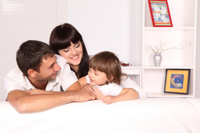 Terapie grupowe mogą być prowadzone na wiele sposobów, m.in. rodzinna oraz małżeńskie