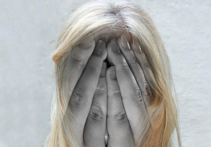 Depresja sezonowa zaburza nastrój człowieka