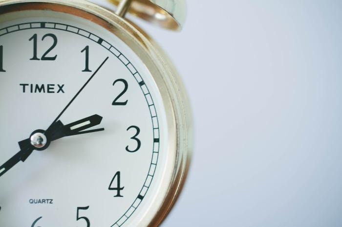 Pracoholicy wpadają w panikę, gdy mają czas wolny