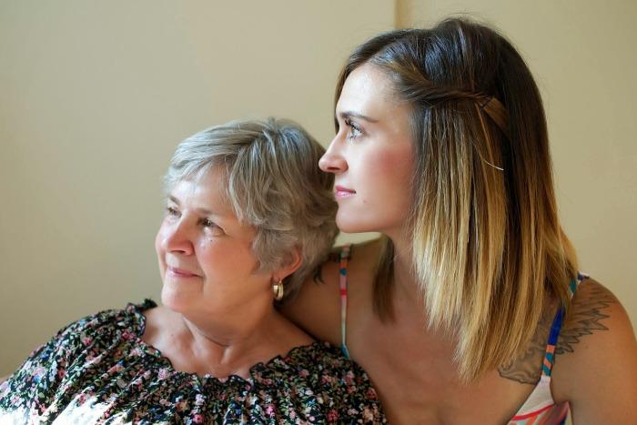 Zdolność do postrzegania stanów emocjonalnych innych osób pomaga w nawiązywaniu oraz utrzymywaniu prawidłowych relacji z innymi