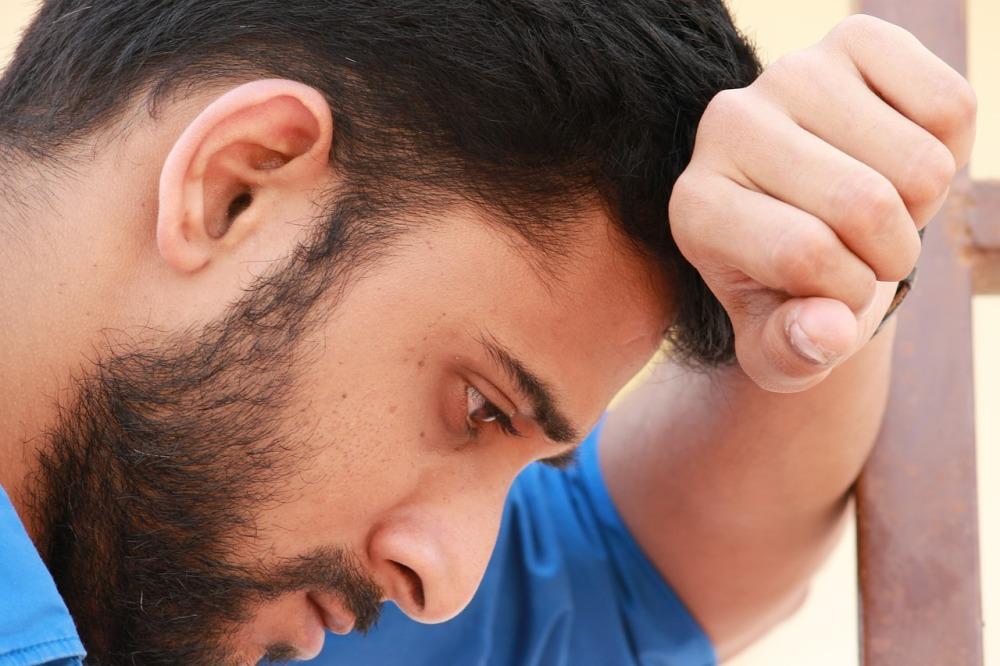 W przypadku osób dotkniętych syndromem wypalenia zawodowego, zmęczenie odczuwane jej cały czas, a tradycyjne sposoby radzenia sobie ze stresem nie wystarczają.