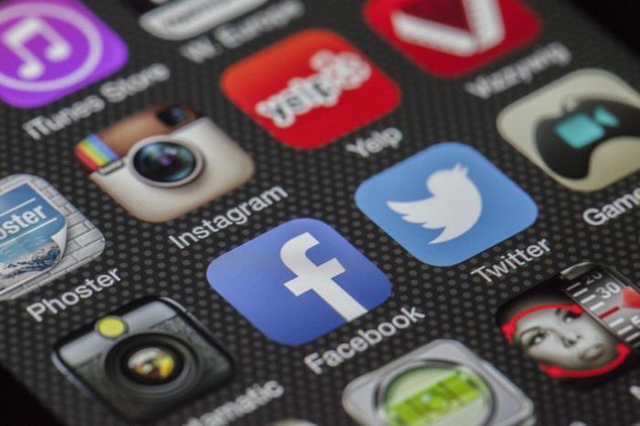 Aplikacje mobilne coraz częściej mają swoje zastosowanie w różnych branżach i dziedzinach wiedzy.