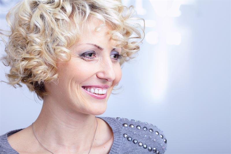 Trzy etapy menopauzy