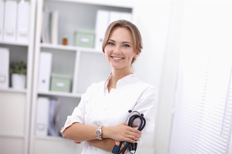 Co zmniejsza skuteczność antykoncepcji hormonalnej?