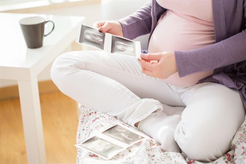 Ciąża po pigułkach