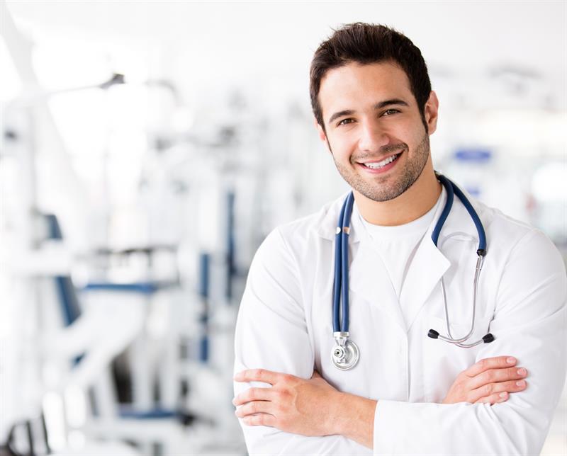 Czym jest antykoncepcja hormonalna?