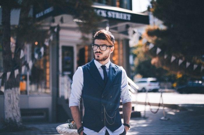 W przypadku mężczyzn bardzo dużo uwagi należy na co dzień poświęcić na właściwy wybór kosmetyków przeznaczonych do golenia.