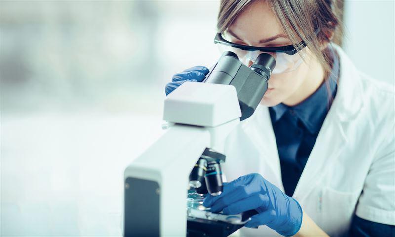 Praktyczne wskazówki związane z biocenozą pochwy