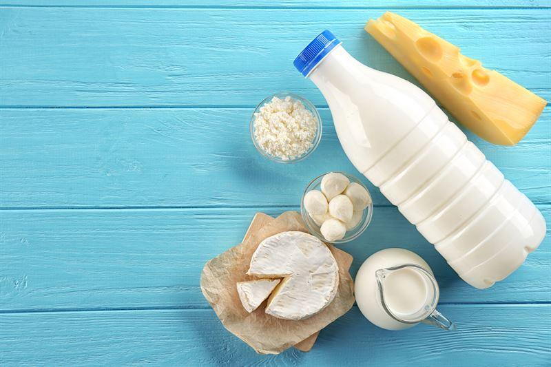 Właściwa dieta krokiem do zdrowia intymnego